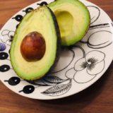 アボカドのカロリーは高くても太らない!食べて綺麗になれる「アボカドの栄養効果」