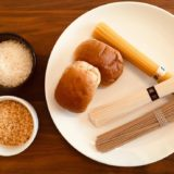 糖質制限ダイエットを成功させるには?食べてOKな食材とNGの食材!糖質制限「痩せる仕組みと注意点」について