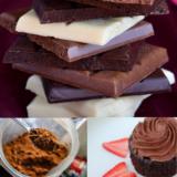 チョコレートのダイエット効果が凄い!成功した人のチョコレート選びと食べるタイミング