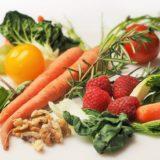 実は摂らないと老ける!?痩せない人は「16種類のビタミンとミネラル」が不足している