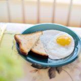 「育毛」に効果がある食材NO1は「卵」だった!その効果を「最大限上げる調理法」と逆効果になってしまう食べ方とは??
