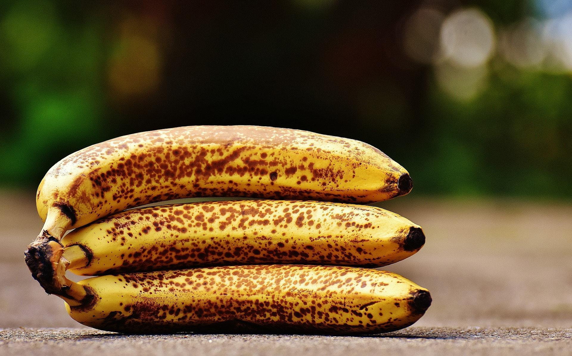 エチレンガス バナナ 酸化
