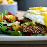 朝食を食べると体質が変わる!その理由とは?おすすめの5つの食材と食事法