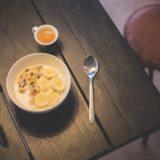 朝ヨーグルトは太る?一体いつ食べるのが効果的?朝と夜では効果が違う!さらに効果を上げる食べ方とは?