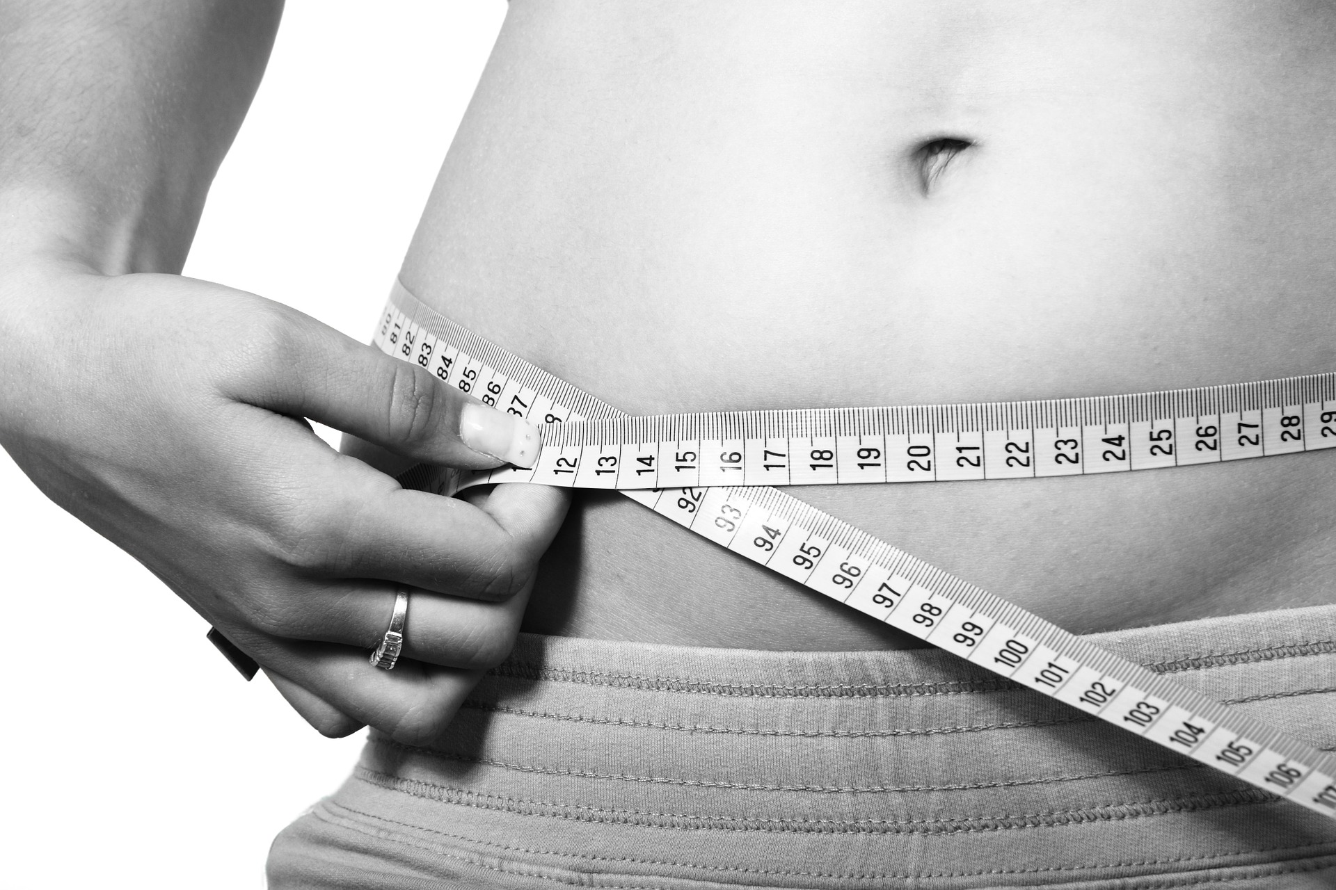 砂糖 血糖値を上げる