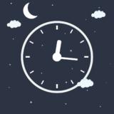 「夜遅い食事」はやっぱり太る?実は寝る前の食事は「睡眠の質」を上げる効果があった!