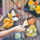 時間遺伝子「BMAL-1(ビーマルワン)」とは?夜は昼の20倍太りやすい?食べる時間で同じ食事でも太らない!その時間帯とは??