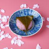 洋菓子より、太りやすいのは和菓子だった?ヘルシーではない?「脂肪になりやすい」その理由とは
