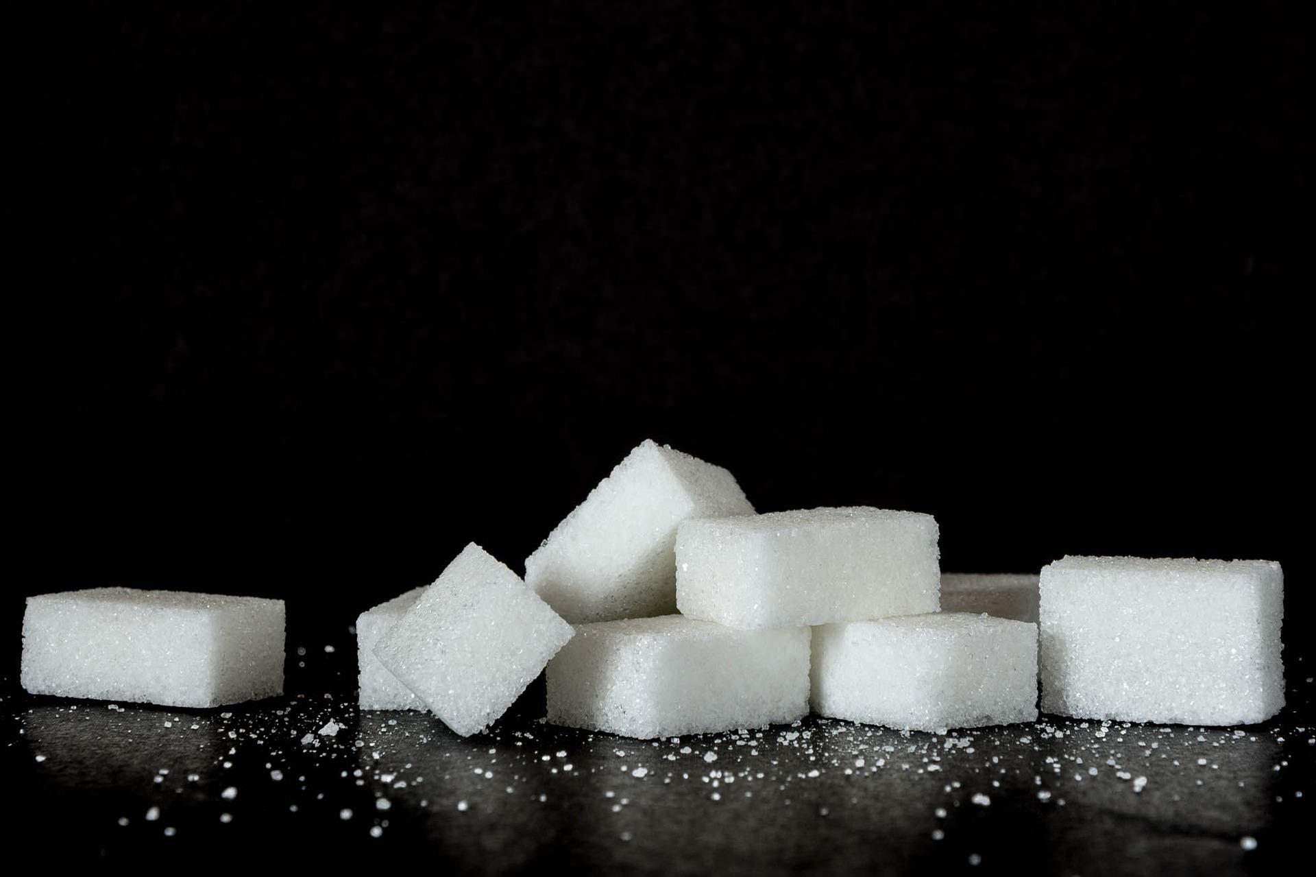 糖質 太る