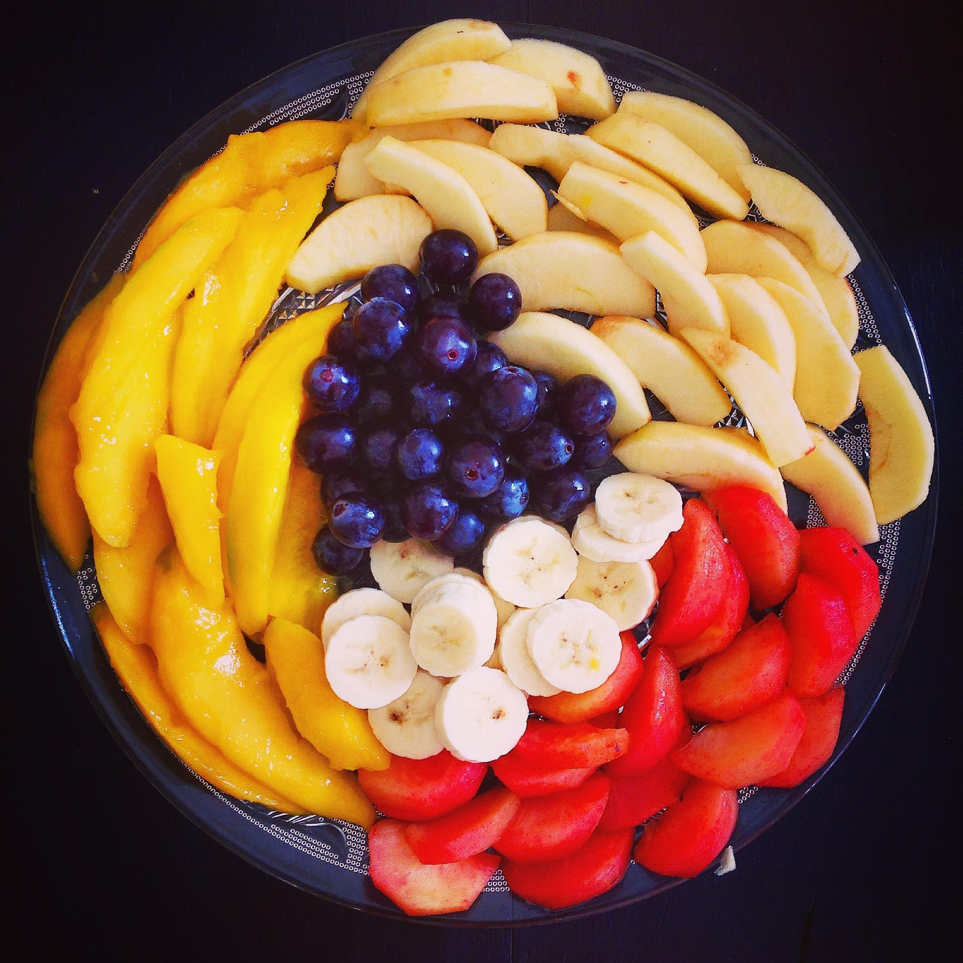 フルーツ ブドウ糖」