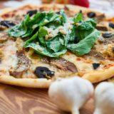 「ピザ」が太るのはなぜ??ピザを食べても太らない方法は「選ぶ種類とタイミング」が重要だった!