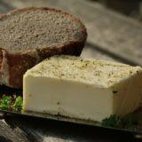 バターの効果とは?食べることで「痩せやすい体質になれるその理由と「効果を上げる方法」とは?