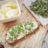 グラスフェットバターとは?カロリーはどれくらい?バターの中でNO1のダイエット効果があると言われる理由