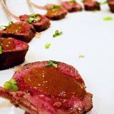ラム肉を食べると脂肪が燃える!低カロリー・低糖質「ラム肉」のダイエット効果とは?