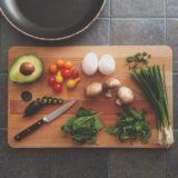 「酵素」はダイエット効果がある?食べて「太りにくいカラダ」を作る「おすすめの食材」