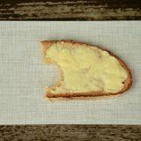 発酵バターとバターの違いとは?ダイエット効果が高い「発酵バター」の秘密とは?