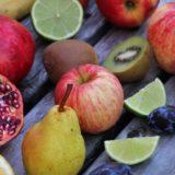 糖質制限中のフルーツはOK??「太りやすいフルーツ」と「太りにくいフルーツ」の違いとは?