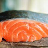 免疫力を高める「ビタミンD」が豊富に含まれる5つ食材とその効果とは??
