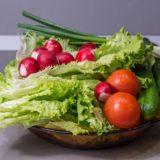 「温野菜」と「生野菜」どっちが良いの??それぞれのメリットとデメリットとは?
