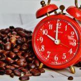 コーヒーは「食前」と「食後」どっちが効果的?それぞれの効果と注意点を比較!自分に合う飲み方は?