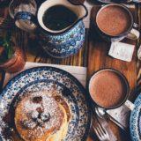 チョコレートに似た味のヘルシー食材「キャロブ」とは?気になるカロリーや栄養効果とは?
