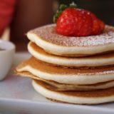 ホットケーキミックスは太る?実は栄養豊富なホットケーキの効果と太りにくい食べ方とは?