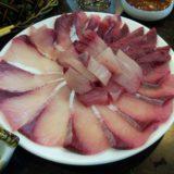 「ぶり」と「カンパチ」は違う魚?たんぱく質豊富なカンパチ栄養効果とカロリーはどれくらい?