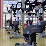 エアロバイクは「朝」が効果的?朝食前と朝食後どっち?エアロバイクの「メリットとデメリット」とは?