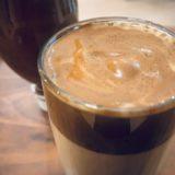 韓国で人気の「ダルゴナコーヒー」とは?糖質オフで飲める「ダイエット効果」のあるダルゴナコーヒーとは?