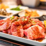 ランプ肉ってどこの部位??イチボ肉との違いと気になるカロリーや栄養効果とは??