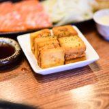 厚揚げは豆腐よりダイエットにおすすめ食材?その理由とは?