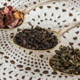 カテキンが含まれるのは緑茶だけじゃない?免疫力を高める「水出し緑茶」の驚くべき効果とは?