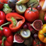 「ビタミンC」で免疫力向上!その効果が期待できる5つの「野菜とフルーツ」とは?