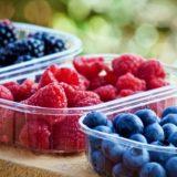 脂肪燃焼効果のある「ラズベリー」の気になるカロリーや糖質はどれくらい?