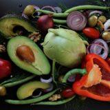 便秘改善効果のある食材とその効果とは??便秘を緩和できる5つの生活習慣のポイントとは?