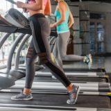筋トレは痩せない?足を太くする?「足を細くする方法」と筋トレの主な「ダイエット効果」とは??