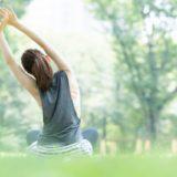 「食べて痩せる人」の特徴とは?その秘密は、太りにくい食事の摂り方と生活習慣にあった!