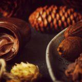チョコレートは太らない?「太りにくい食べ方とダイエット効果」とおすすめの太りにくいチョコレートは?